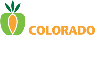 double up food bucks get free fruits vegetables