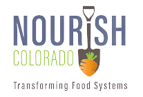 nourish colorado logo